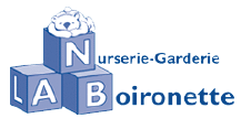 La Boironette